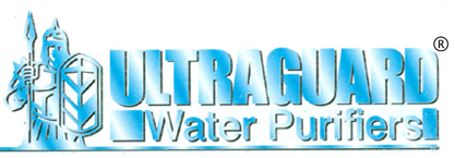 Water Purifiers, Ultraviolet Water Purifiers, Domestic Water Purifiers, Ultraguard Water Purifier, Mumbai, India